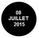 08 JUILLET