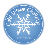 ColdWinterChallenge4_medium